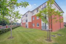 Apartment for sale in Racecourse Mews...