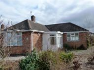 Detached Bungalow for sale in Park Road, Loughborough