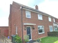 3 bed semi detached property for sale in Sowters Lane...