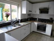 semi detached home for sale in Upperfield Road, Maltby...
