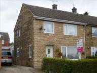3 bed semi detached house for sale in Chestnut Grove, Maltby...