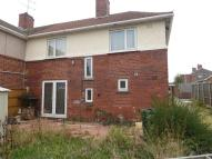 3 bedroom End of Terrace house for sale in Clarence Place, Maltby...