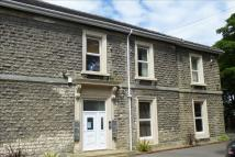 Blyth Road Apartment for sale