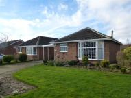 2 bedroom Detached Bungalow for sale in Disraeli Grove, Maltby...