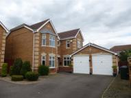 4 bedroom Detached home for sale in Empire Drive, Maltby...