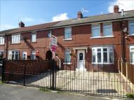 3 bed Terraced property in Highfield Park, Maltby...