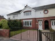 3 bed Terraced home for sale in Park View, Maltby...