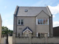 4 bedroom Detached house for sale in Blyth Road, Maltby...