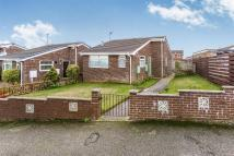 2 bed Detached Bungalow for sale in Dale Hill Road, Maltby...