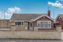 Detached Bungalow in Dale Hill Close, Maltby...