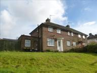 3 bedroom semi detached home for sale in Fernhurst Crescent...
