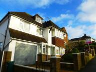 5 bedroom Detached home in Ladies Mile Road...