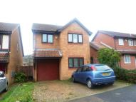 3 bedroom Detached property in The Fairway, Newhaven