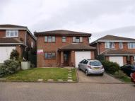 Detached house in Glynn Rise, Peacehaven