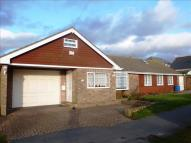 Detached Bungalow in St Peters Avenue...