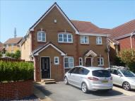 3 bed semi detached property for sale in Harbour View Road...