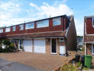 End of Terrace property for sale in Fullwood Avenue, Newhaven