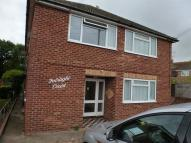 property for sale in Fairlight Avenue, Telscombe Cliffs, Peacehaven