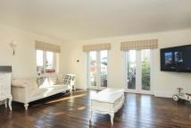 Western Road Detached house for sale