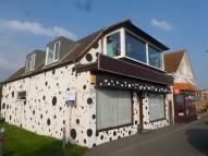 2 bed Detached house for sale in South Coast Road...