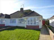 Semi-Detached Bungalow for sale in Farmlands Avenue...