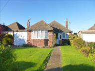 2 bed Detached Bungalow for sale in Brightling Road, Polegate