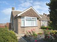 Semi-Detached Bungalow for sale in Farmlands Way, Polegate