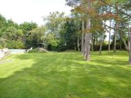 4 bed Detached Bungalow for sale in Huggetts Lane, Eastbourne