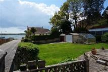 2 bedroom Detached Bungalow for sale in Lake Drive, Poole