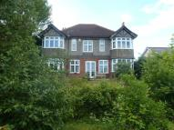 Detached house in Longfleet Road, POOLE