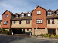 3 bedroom Penthouse for sale in Station Road, March