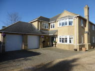 Detached home for sale in Creek Road, March