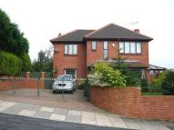 3 bed Detached property in Castle Hill Avenue...
