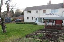 semi detached property for sale in Sheffield Road...
