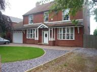 6 bed Detached house for sale in High Street, Thurnscoe...