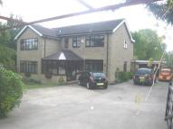 5 bed Detached property for sale in New Road...