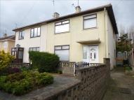 semi detached house for sale in Oak Grove, Conisbrough...