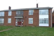 1 bed Ground Flat in Coniston Road, Mexborough