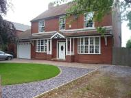 6 bedroom Detached property in High Street, Thurnscoe...