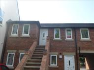 1 bedroom new Apartment for sale in Waveney House...