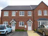 Town House for sale in Kingfisher Drive...