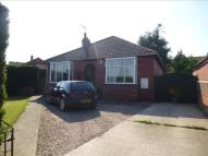 Detached Bungalow in Morley Place...