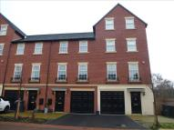 Town House for sale in Comelybank Drive...