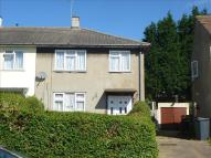 End of Terrace home for sale in Oak Grove, Conisbrough...