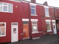 2 bedroom Terraced house for sale in Albert Road, Mexborough