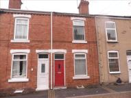 2 bedroom Terraced house for sale in Chapel Street, Mexborough