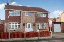 Detached home for sale in Muirfield Avenue...