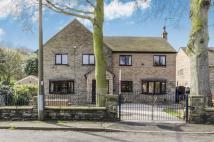 Detached house for sale in High Street, Thurnscoe...