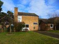 Detached house for sale in Dogwood Walk, Lords Walk...