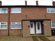 2 bedroom Terraced home for sale in Roebuck Drive...